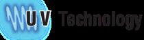 uv-technology-global-logo-small