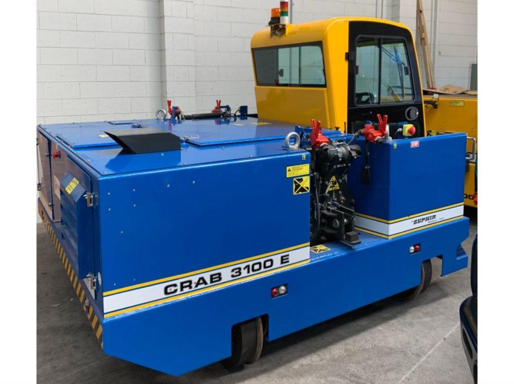 CRAB 2100 & 3100 E - Zephir.JPEG-4