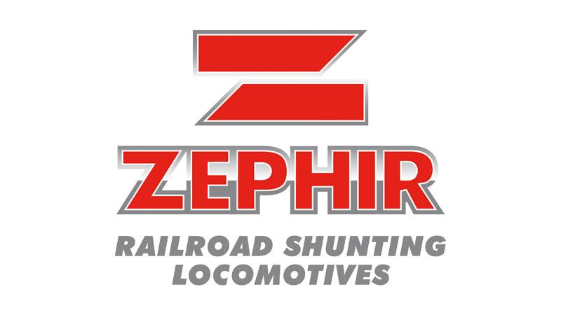 zephir logo def