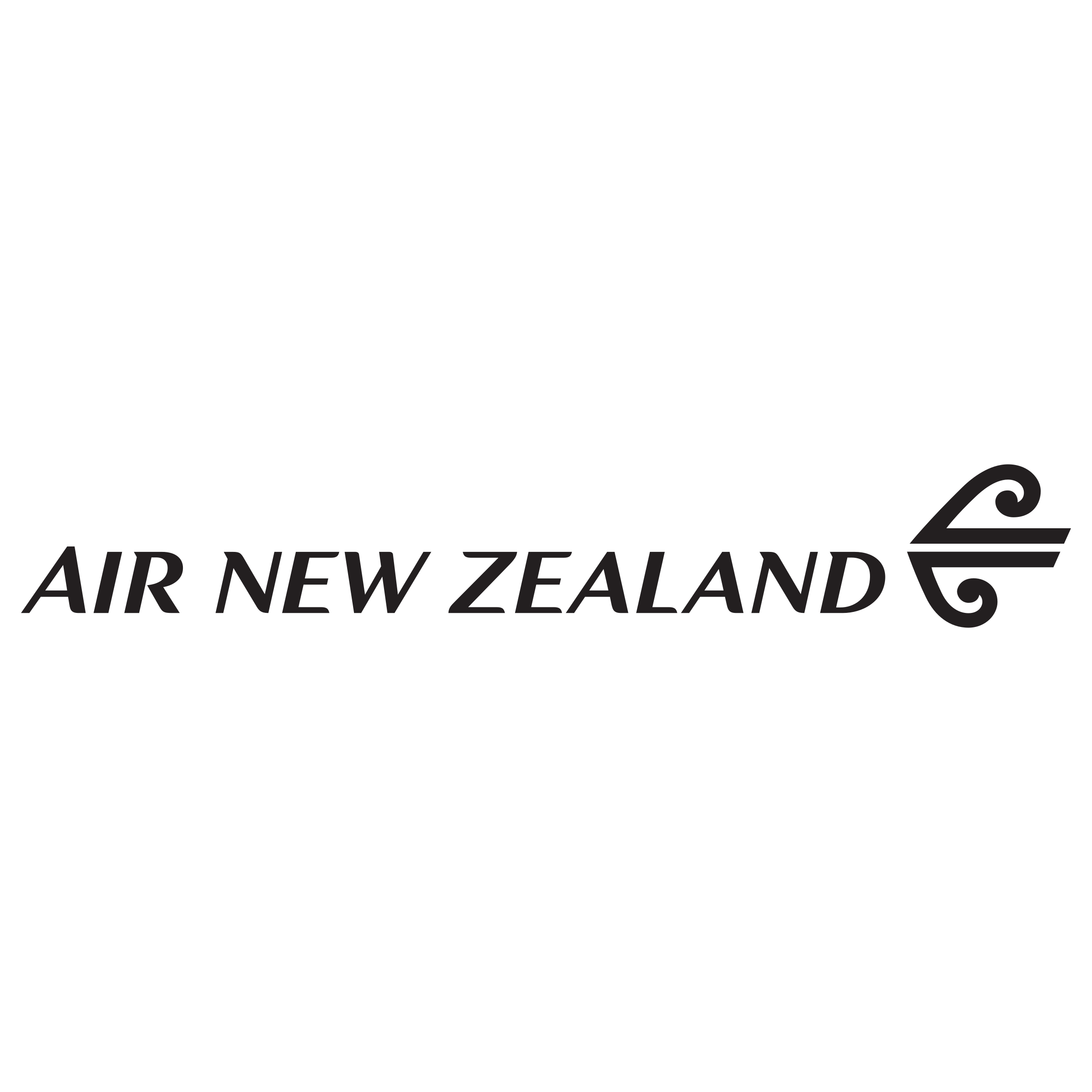 https://freightquip.com/production/wp-content/uploads/2020/07/Air_New_Zealand-Logo.jpg