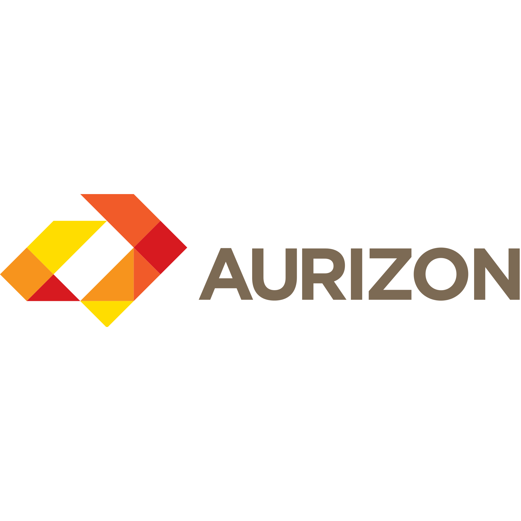 https://freightquip.com/production/wp-content/uploads/2020/07/Aurizon-Logo.jpg