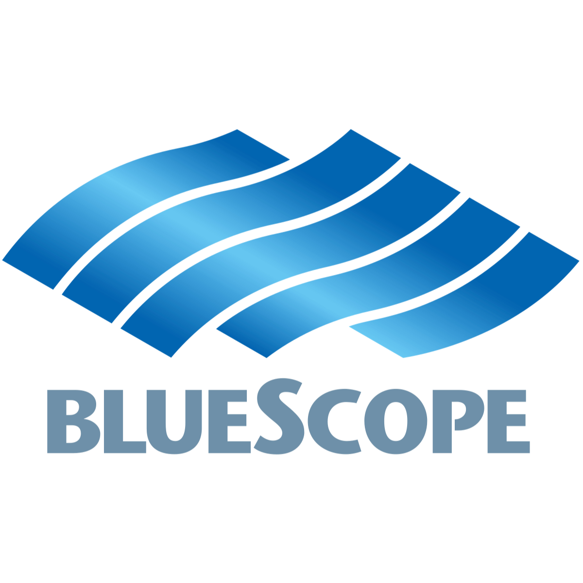 https://freightquip.com/production/wp-content/uploads/2020/07/BlueScope-Logo.jpg