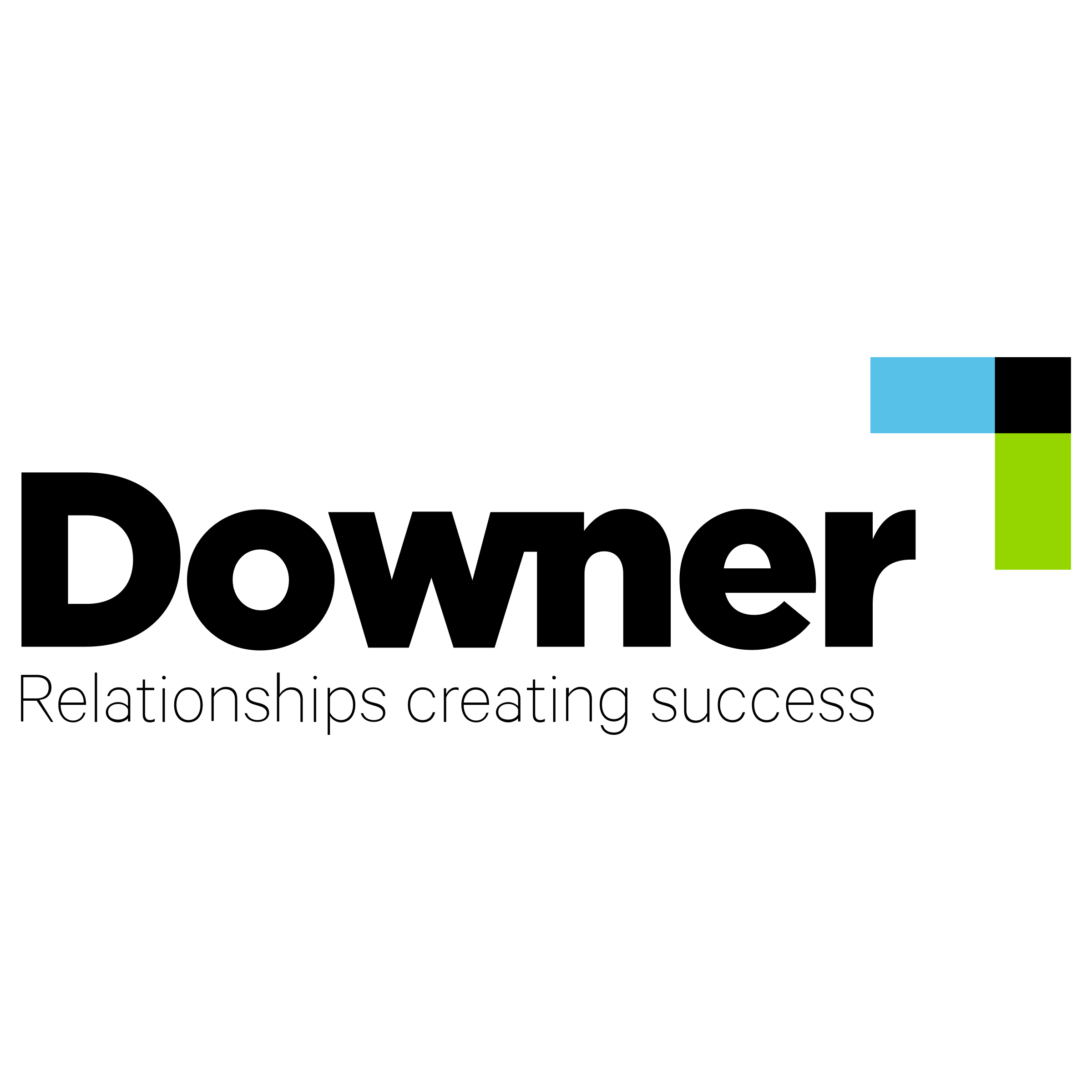 https://freightquip.com/production/wp-content/uploads/2020/07/Downer-Logo.jpg