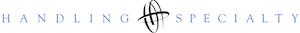Handling Specialty Logo