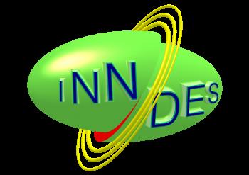 INNDES logo