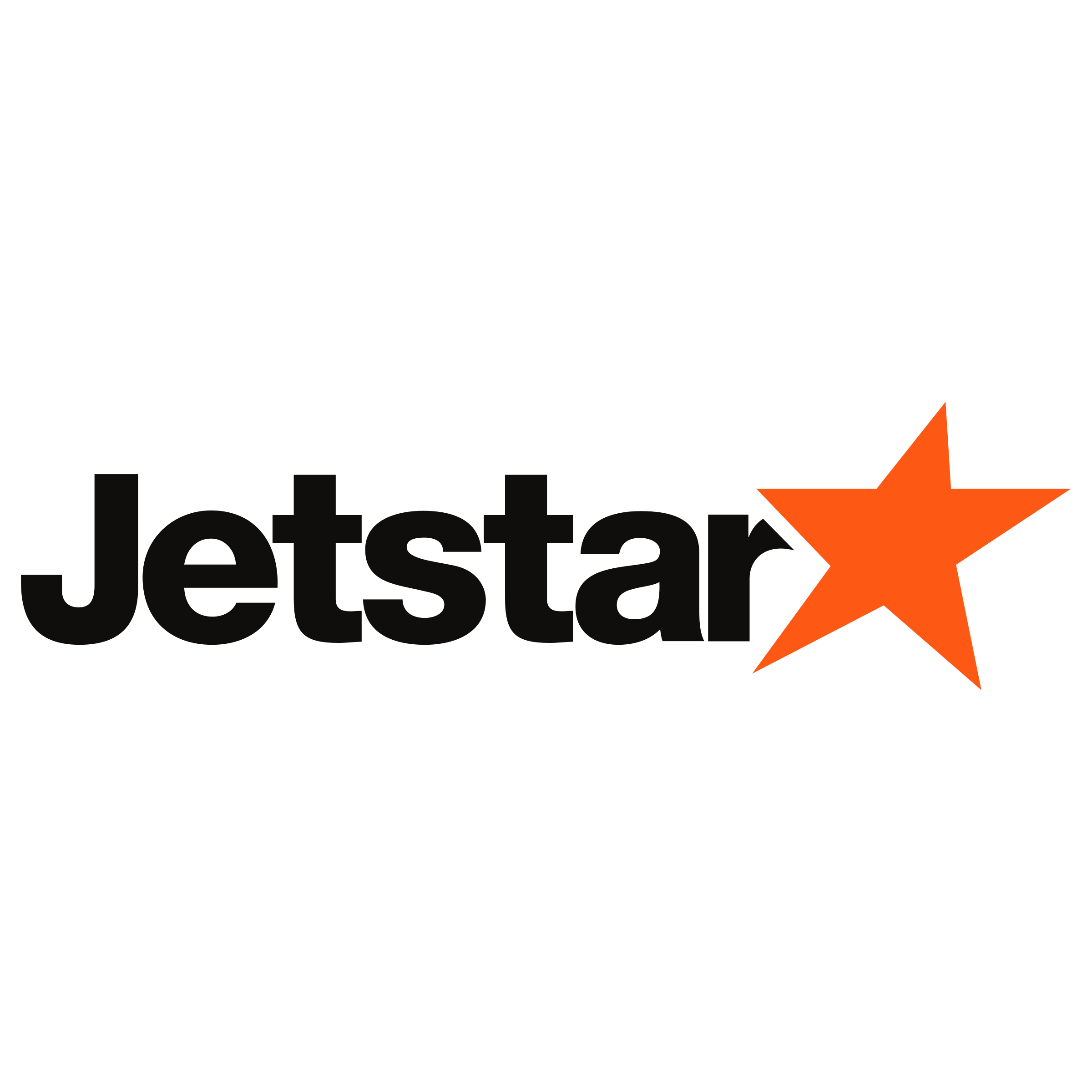 https://freightquip.com/production/wp-content/uploads/2020/07/Jetstar-Logo.jpg