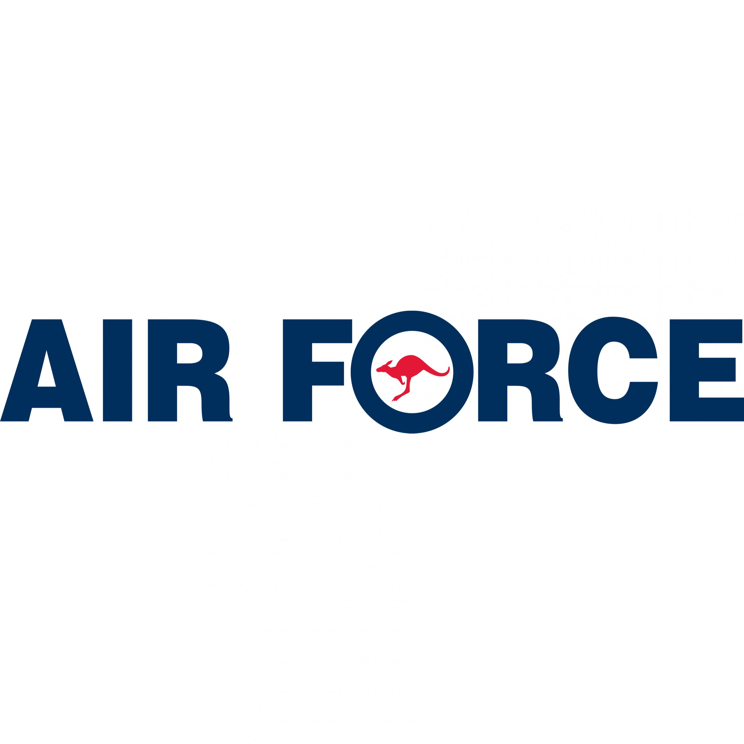 https://freightquip.com/production/wp-content/uploads/2020/07/RAAF-Logo-scaled.jpg