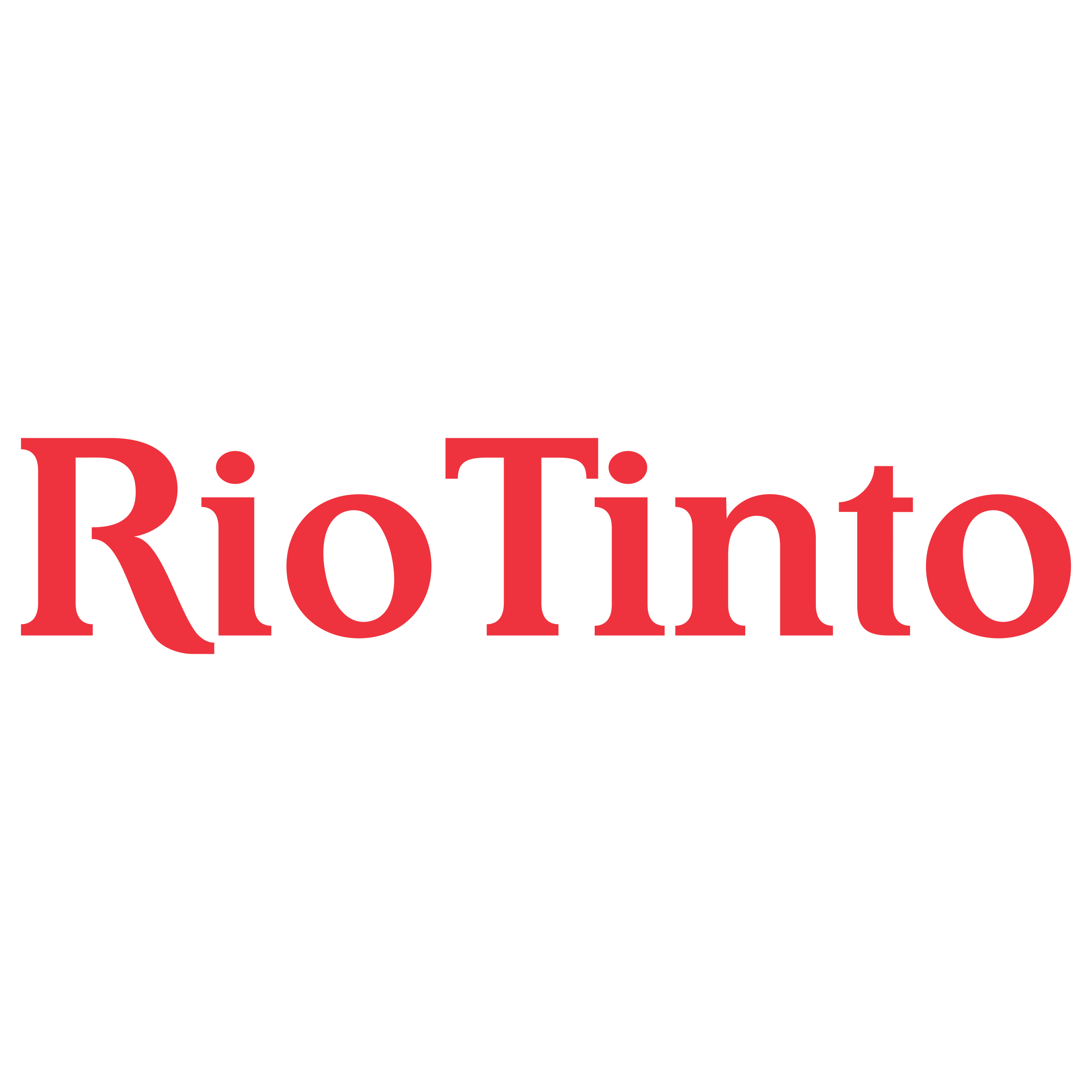 https://freightquip.com/production/wp-content/uploads/2020/07/Rio-Tinto-Logo.jpg