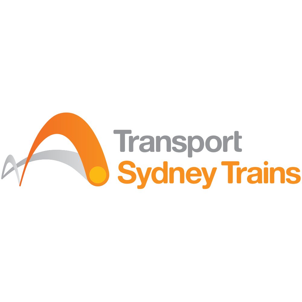 https://freightquip.com/production/wp-content/uploads/2020/07/Sydney-Trains-Logo.jpg