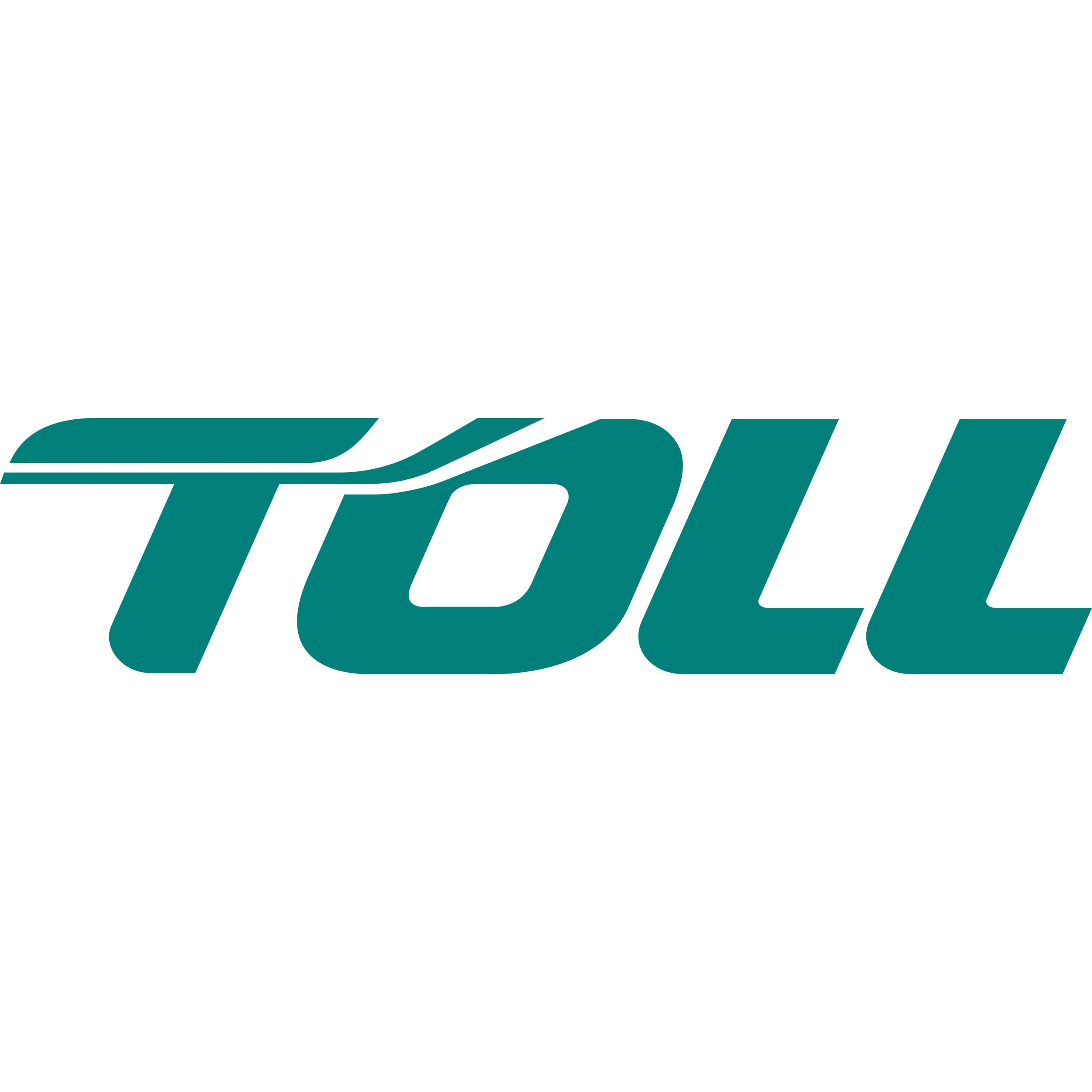 https://freightquip.com/production/wp-content/uploads/2020/07/Toll-Logo-scaled.jpg