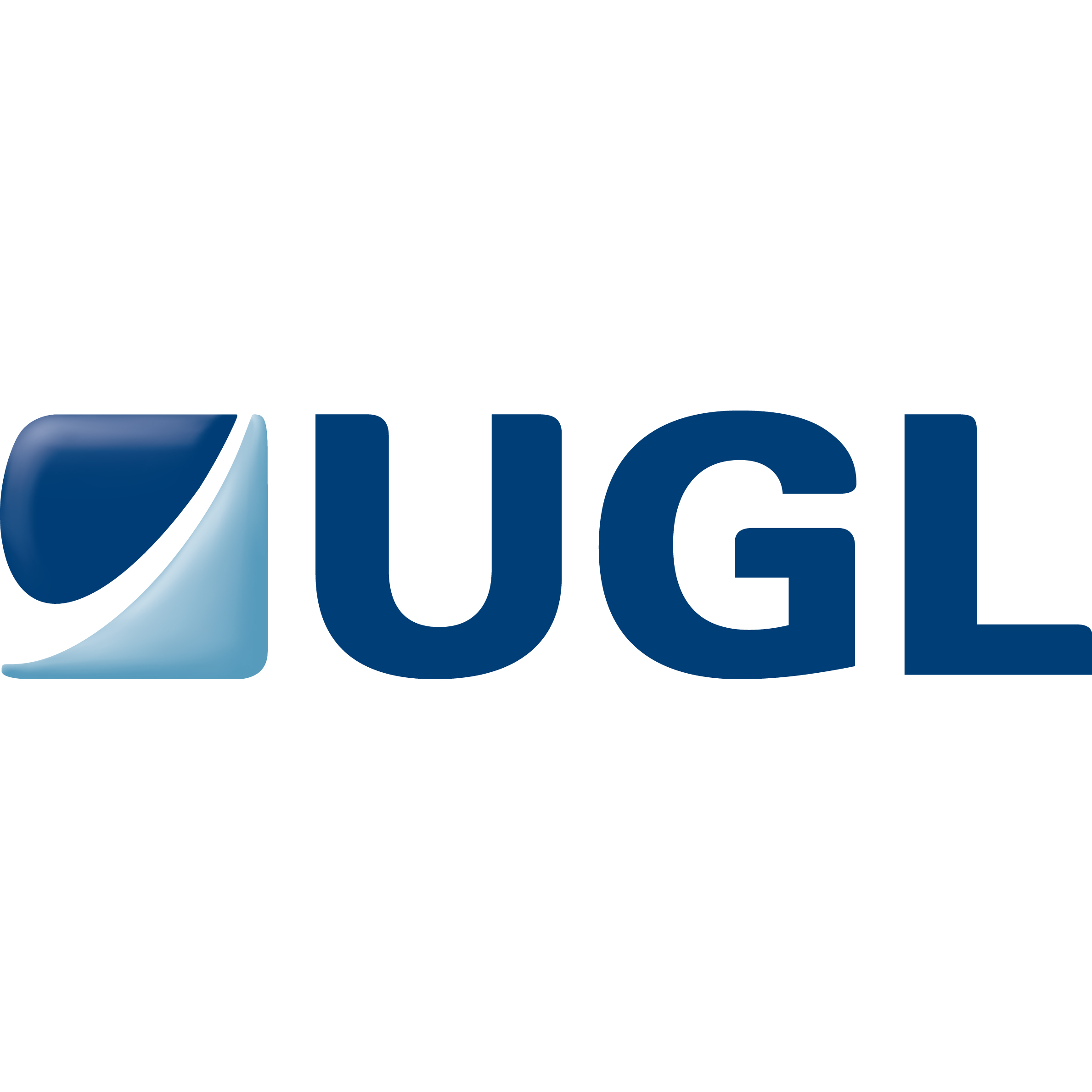https://freightquip.com/production/wp-content/uploads/2020/07/UGL-Logo.jpg