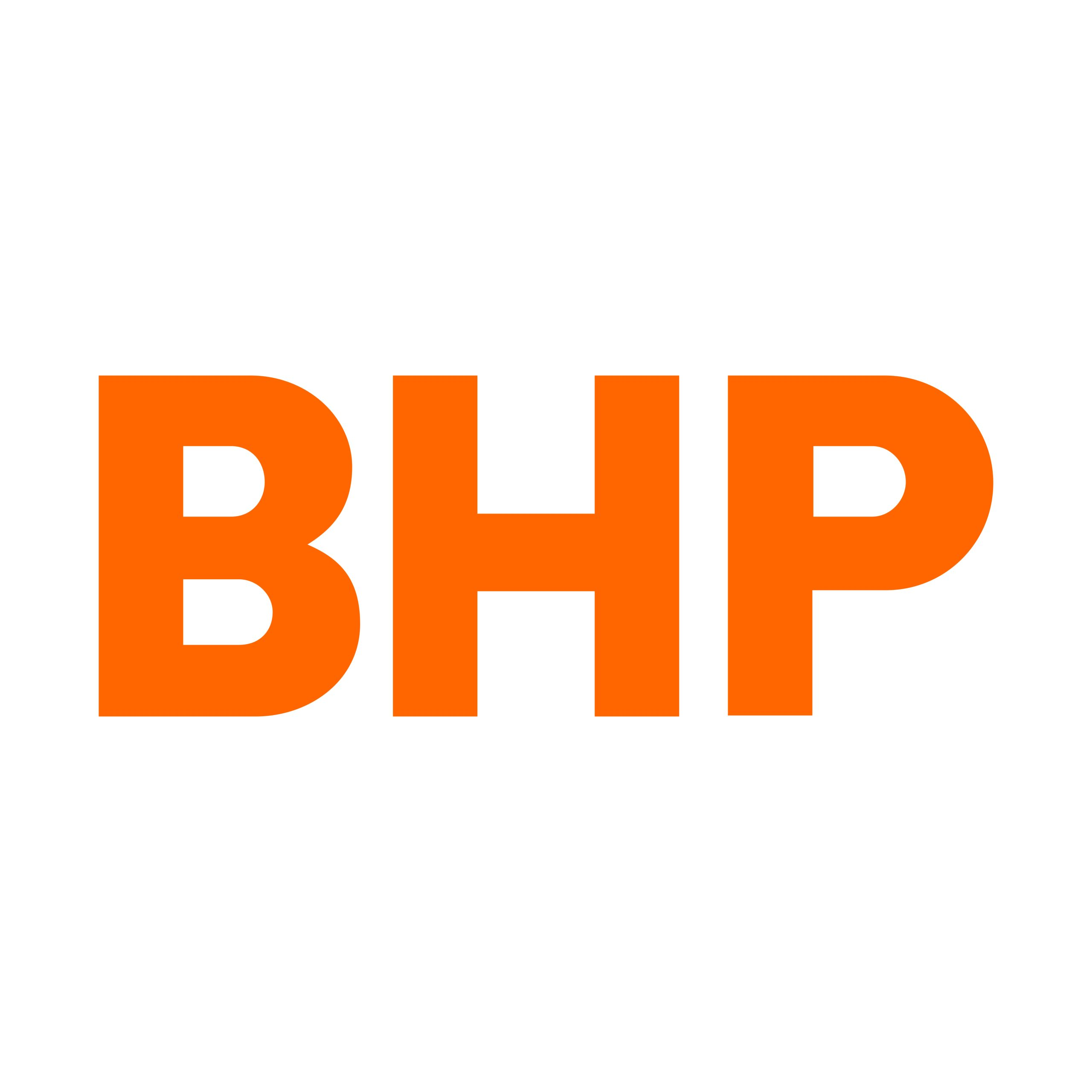 https://freightquip.com/production/wp-content/uploads/2020/07/bhp-logo-scaled.jpg