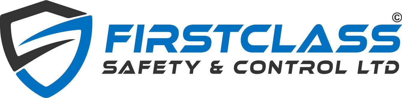 firstclass_logo_2020_LR