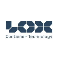LOX Logo