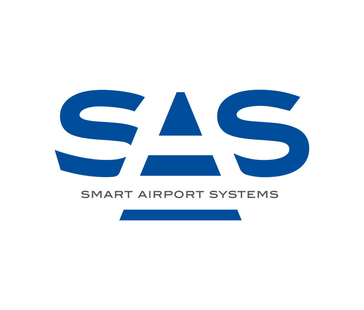 SAS logo - low res
