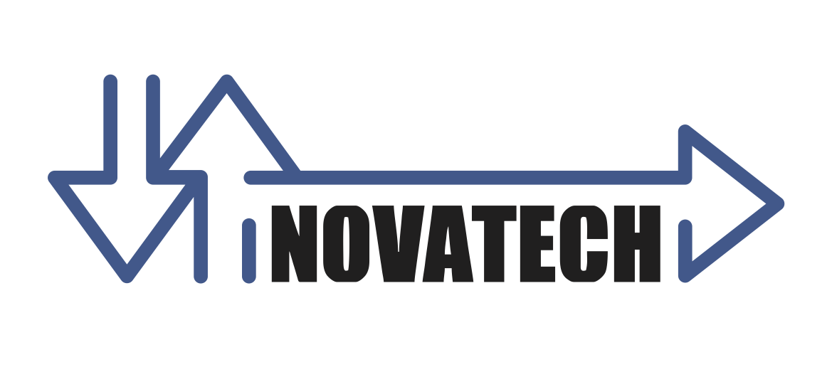 logo-Novatech