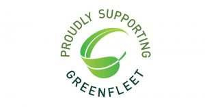 greenfeel support